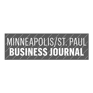Minneapolis-St-Paul-Business-Journal